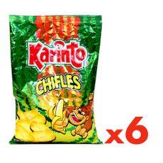 Chifles-Karinto-Pack-6-Unidades-de-200-g-c-u-1-8142637