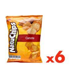 Natuchips-Camote-Pack-6-Unidades-de-90-g-c-u-1-8142638