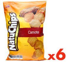 Natuchips-Camote-Pack-6-Unidades-de-200-g-c-u-1-8142639