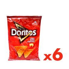 Doritos-Queso-Atrevido-Frito-Lay-Pack-6-Bolsas-de-85-g-c-u-1-8142630