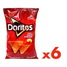 Doritos-Queso-Atrevido-Fritos-Lay-Pack-6-Bolsas-de-200-g-c-u-1-8142631