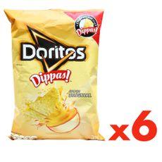Doritos-Dippas-Frito-Lay-Pack-6-Bosas-de-320-g-c-u-1-8142632