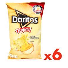 Doritos-Dippas-Maiz-Amarillo-Frito-Lay-Pack-6-Bolsas-de-200-g-c-u-1-8142633