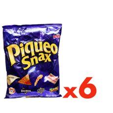 Piqueo-Snax-Frito-Lay-Pack-6-Bolsas-de-93-g-c-u-1-8142607