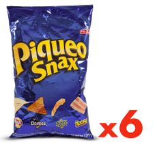 Piqueo-Snax-New-Mix-Frito-Lay-Pack-6-Bolsas-de-200-g-c-u-1-8142608