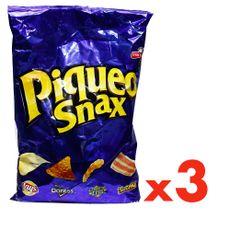 Piqueo-Snax-Frito-Lay-Pack-3-Bolsas-de-340-g-c-u-1-8142609