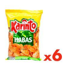 Habas-Karinto-Pack-6-Undiades-de-190-g-c-u-1-8142640