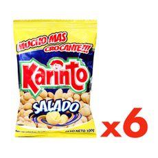 Mani-Salado-Karinto-Pack-6-Unidades-de-100-g-c-u-1-8142641