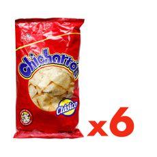 Chicharron-Clasico-Frito-Lay-Pack-6-Unidades-de-43-g-c-u-1-8142643