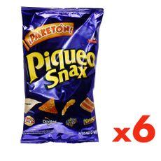 Piqueo-Snax-Porcion-Max-Frito-Lay-Pack-6-Unidades-de-42-g-c-u-1-8142645
