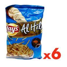 Papas-Lays-Al-Hilos-Pack-6-Unidades-de-42-g-c-u-1-8142647
