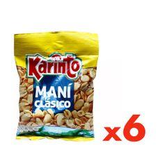 Mani-Natural-Karinto-Pack-6-Unidades-de-100-g-c-u-1-8142648