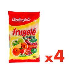 Gomitas-Frugele-Pack-4-Bolsas-de-430-g-c-u-1-8299021