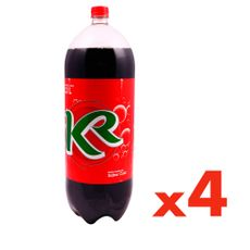 Gaseosa-Kola-Real-Negra-Pack-4-Botellas-de-33-Litros-c-u-1-8732016