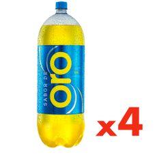 Gaseosa-Oro-Pack-4-Botellas-de-33-Litros-c-u-1-8732019