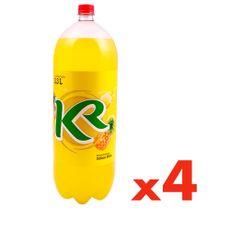 Gaseosa-Kola-Real-Piña-Pack-4-Botellas-de-33-Litros-c-u-1-8732021