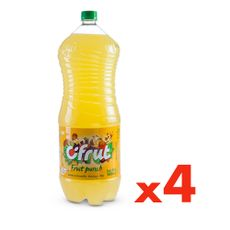 Cifrut-Punch-Fruit-Punch-Pack-4-Botellas-de-3-Litros-c-u-1-8732043