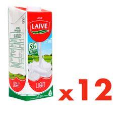 Leche-Light-UHT-Laive-Pack-12-Undiades-de-1-Litro-c-u-1-8731930