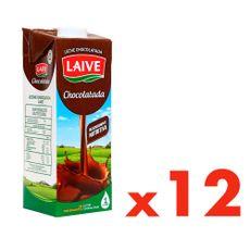 Leche-Chocolatada-UHT-Laive-Pack-12-Unidades-de-1-Litro-c-u-1-8731931