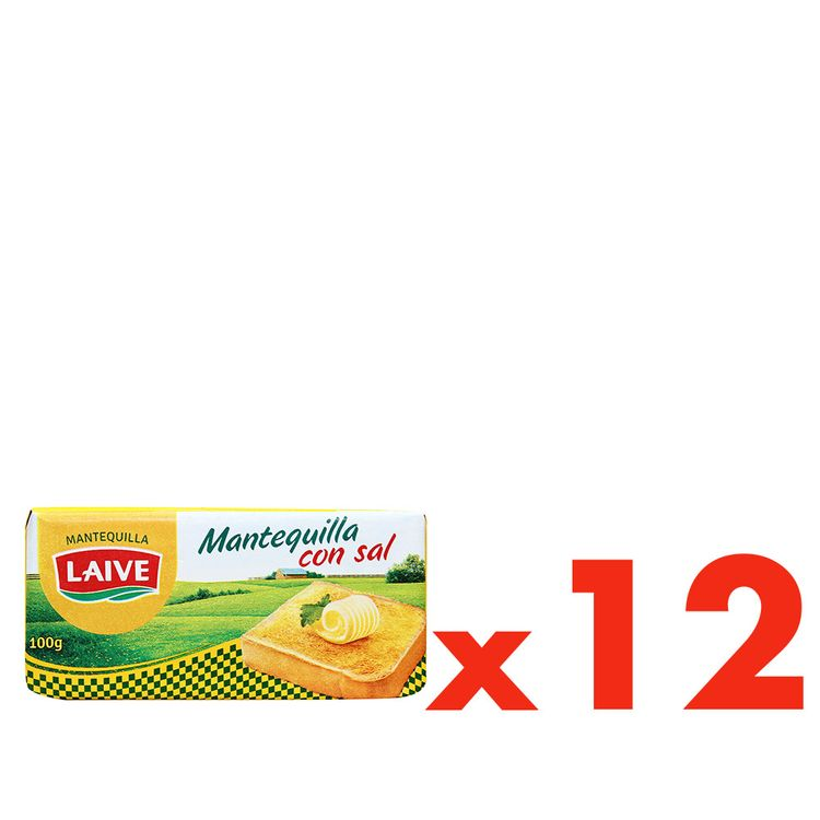 Mantequilla-Laive-Pack-12-Unidades-de-100-g-c-u-1-8731995
