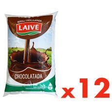 Leche-Chocolatada-Laive-Pack-12-Bolsas-de-900-ml-c-u-1-8732013
