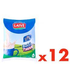 Leche-Evaporada-Entera-Laive-Bolsitarro-Pack-12-Unidades-de-400-g-c-u-1-8731928