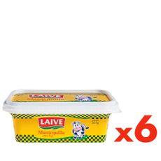 Mantequilla-Laive-Con-Sal-Pack-6-Pote-de-200-g-c-u-1-8731996