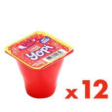 Yogur-Yopi-Fresa-Laive-Pack-12-Unidades-de-80-g-c-u-1-8732000