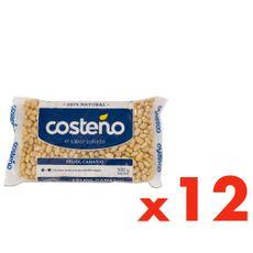 Frijol-Canario-Costeño-Pack-12-Bolsas-de-500-g-c-u-1-8731906