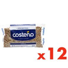 Lenteja-Costeño-Pack-12-Bolsas-de-500-g-c-u-1-8731907