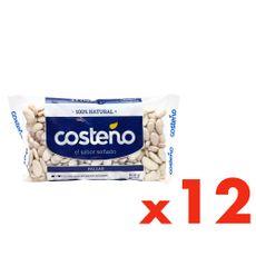 Pallar-Costeño-Pack-12-Bolsas-de-500-g-c-u-1-8731908