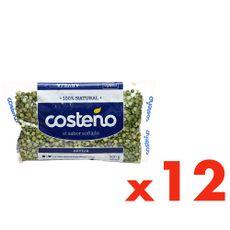 Arverja-Verde-Partida-Costeño-Pack-12-Bolsas-de-500-g-c-u-1-8731909