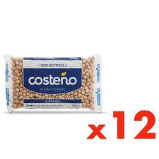 Garbanzo-Costeño-Pack-12-Bolsas-de-500-g-c-u-1-8731910
