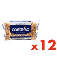 Maiz-Pop-Corn-Costeño-Pack-12-Bolsas-de-500-g-c-u-1-8731911