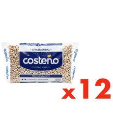 Frijol-Panamito-Costeño-Pack-12-Bolsas-de-500-g-c-u-1-8731912