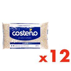 Quinua-Costeño-Pack-12-Bolsas-de-500-g-c-u-1-8731913
