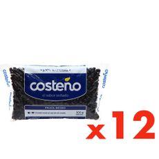 Frijol-Negro-Costeño-Pack-12-Bolsas-de-500-g-c-u-1-8731914