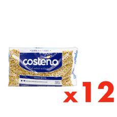Trigo-Mote-Costeño-Pack-12-Bolsas-de-500-g-c-u-1-8731915
