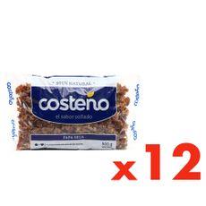Papa-Seca-Costeño-Pack-12-Bolsas-de-500-g-c-u-1-8731916
