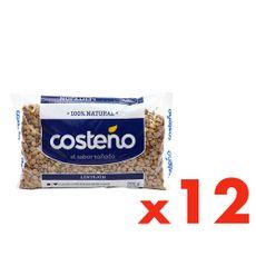 Lentejon-Costeño-Pack-12-Bolsas-de-500-g-c-u-1-8731917