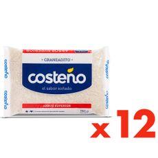 Arroz-Costeño-Superior-Rojo-Pack-12-Bolsas-de-750-g-c-u-1-8731919