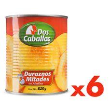 Duraznos-En-Mitades-Dos-Caballos-Pack-6-Latas-820-g-c-u-1-11167857
