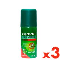 Repelente-Spray-Premier-Pack-3-Unidades-de-160-ml-c-u-1-11167862