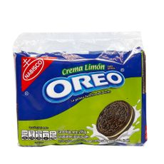 Galleta-Oreo-Limon-Six-Pack-1-3318364