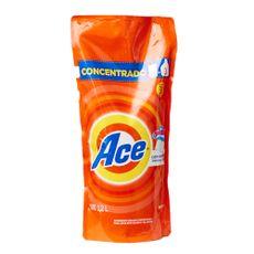 Detergente-Liquido-Ace-Pouch-Concentrado-Frasco-12-Litros-1-7017767