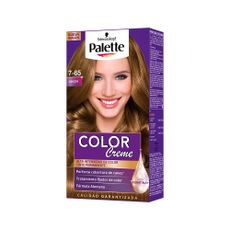 Tinte-Palete-Gold-Color-Cream-Ginger-7-65-1-155823