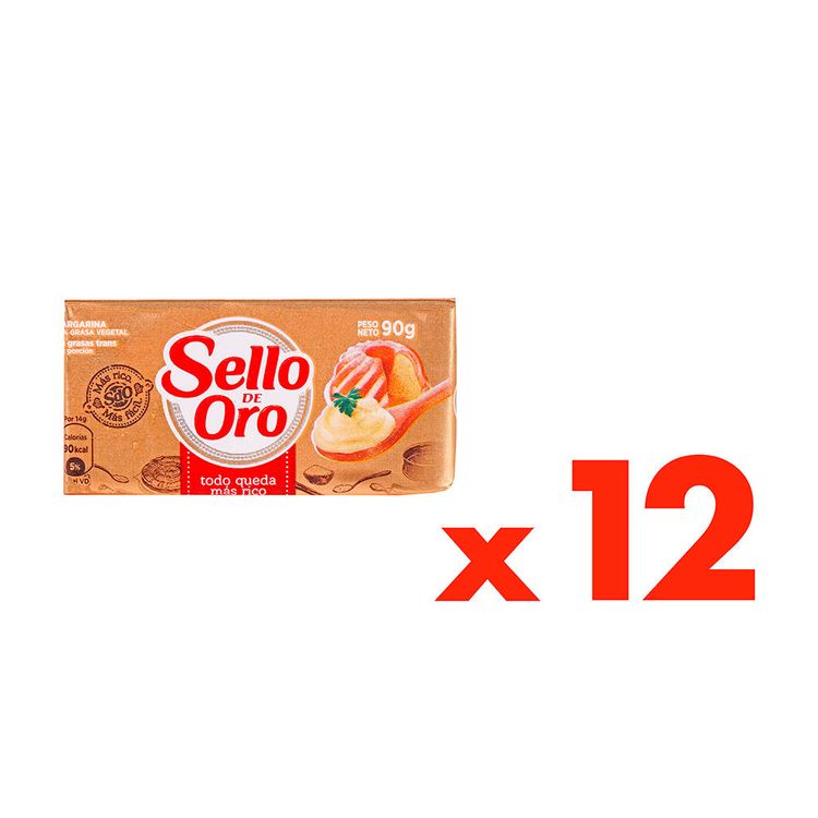 Margarina-Sello-De-Oro-Pack-12-Unidades-de-90-g-c-u-1-7020398