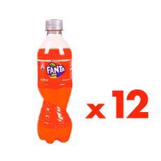 Gaseosa-Fanta-Naranja-Pack-12-Botellas-de-400-ml-c-u-1-11992646