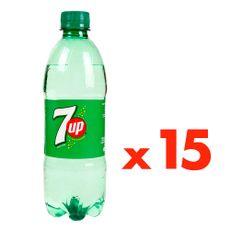 Gaseosa-Seven-Up-Pack-15-Botellas-de-500-ml-c-u-1-11992519