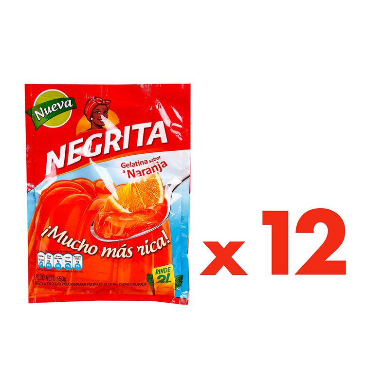 Gelatina-Negrita-Naranja-Pack-12-Unidades-de-160-g-c-u-1-7020276